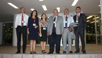 Prof. Dr. Ercan Öztemel ile