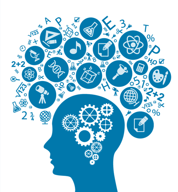 brain-gears-icon-png-8.png (139 KB)