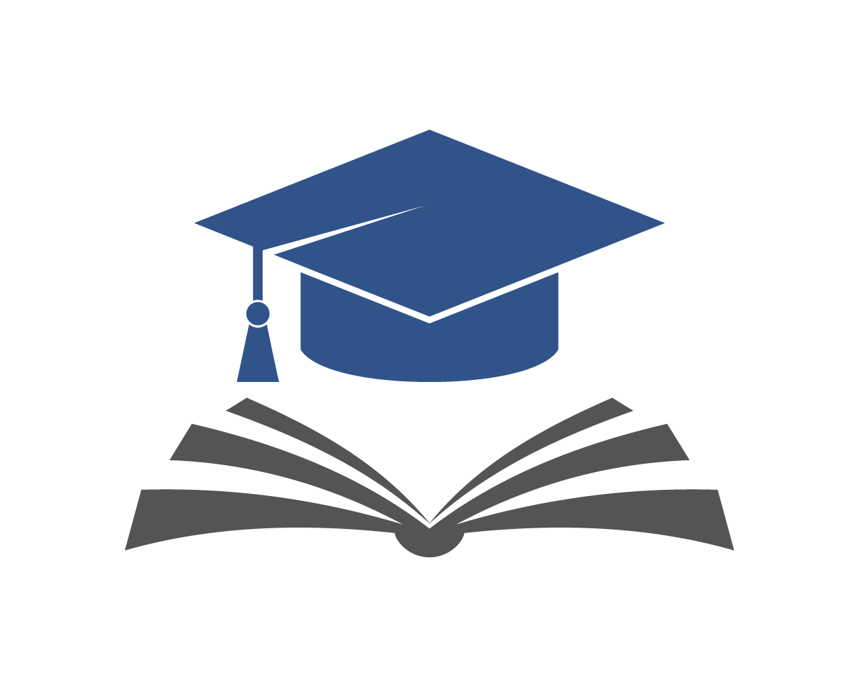 kisspng-logo-rare-book-school-graduation-ceremony-rare-boo-document-management-software-document-management-s-5d4b73aaf11933.4532882415652258989876.png (28 KB)