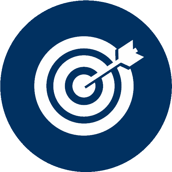target-icon-png-17.png (20 KB)